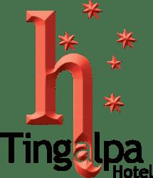 Tingalpa Hotel