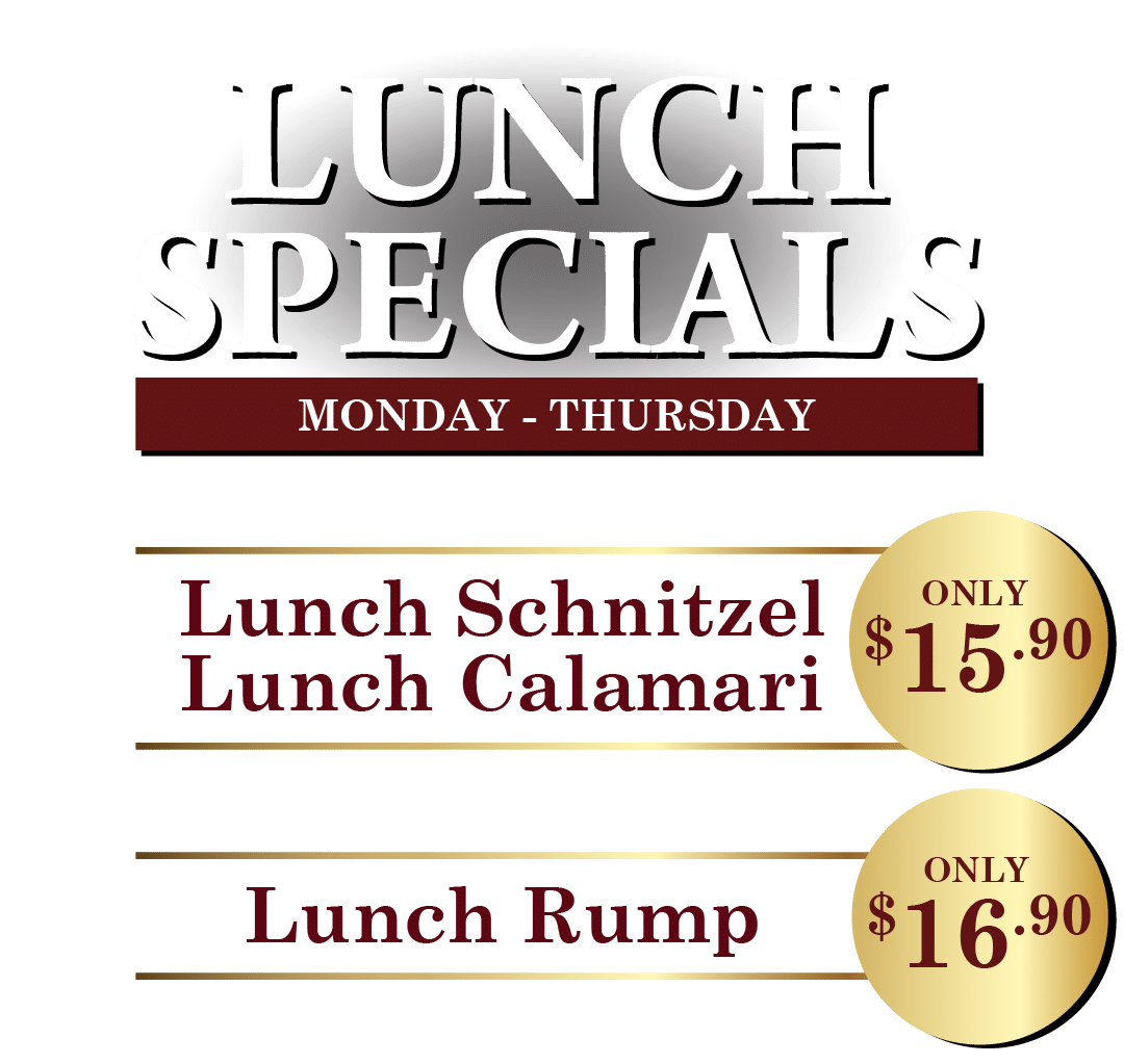 TH_LUNCH SPECIALS_TEXT IMG-01