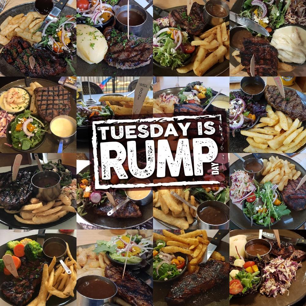 TH_Rump Day-01