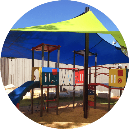 Tingalpa Hotel - Kid's Activities